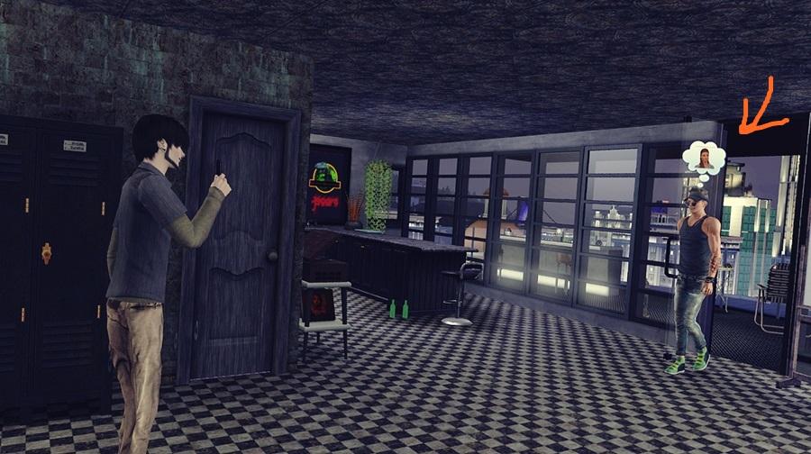 Screenshot-fc5072.jpg