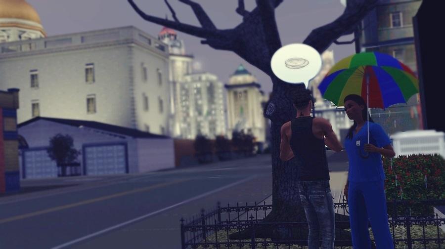 Screenshot-fc5073.jpg