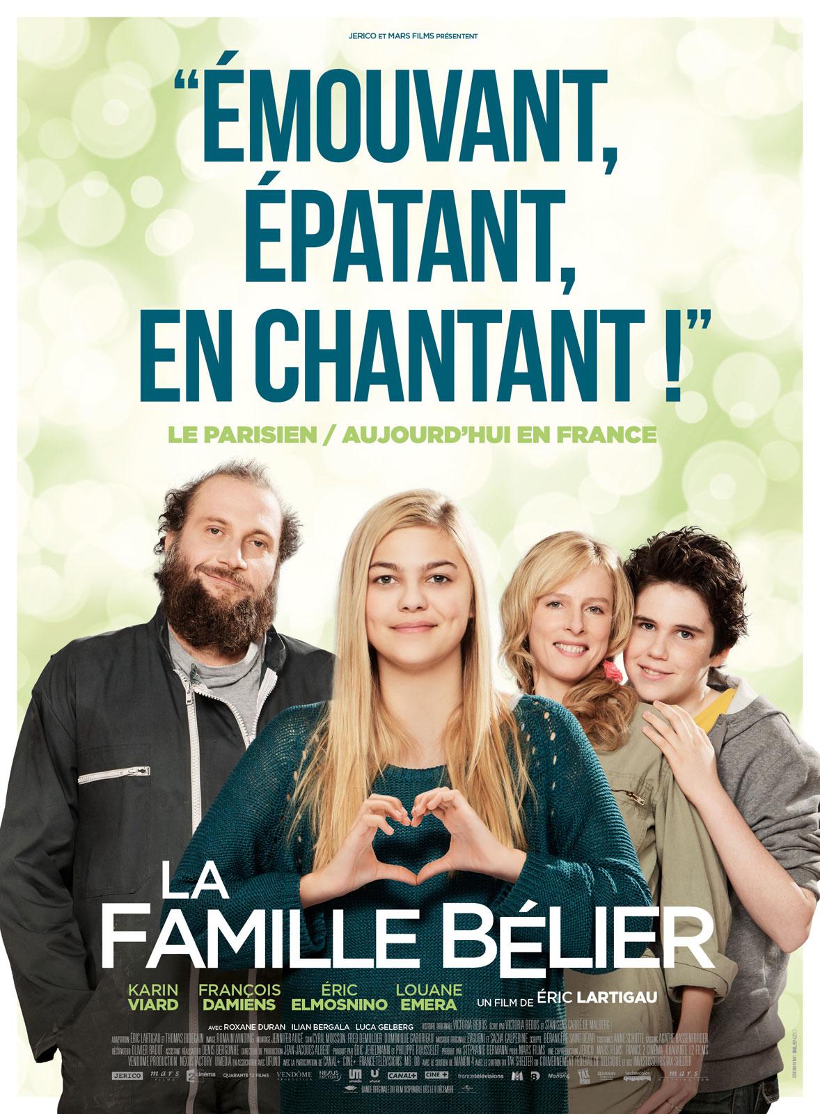 FamilleBelier.jpg