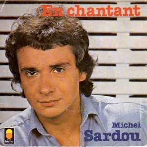 Sardou.jpg