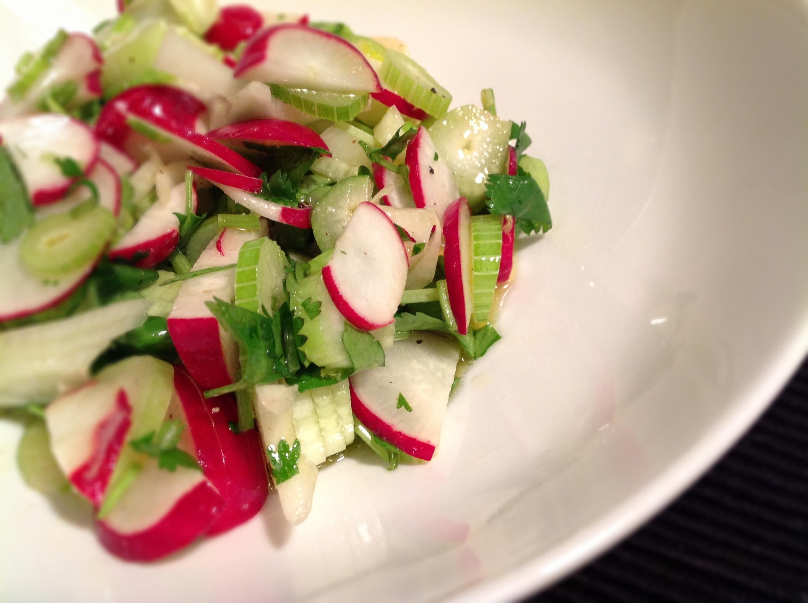salade-de-radis.jpg
