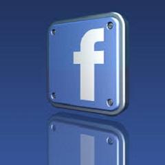 facebook-se-trata-de-hacer-dificil.jpg