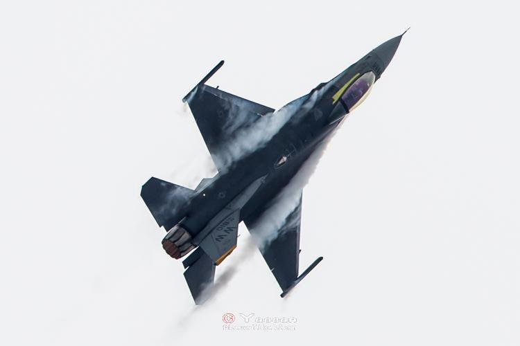 F-16150607-5274_convert_20150613125519.jpg