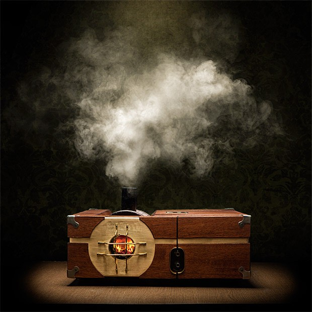steam-1-620x620.jpg
