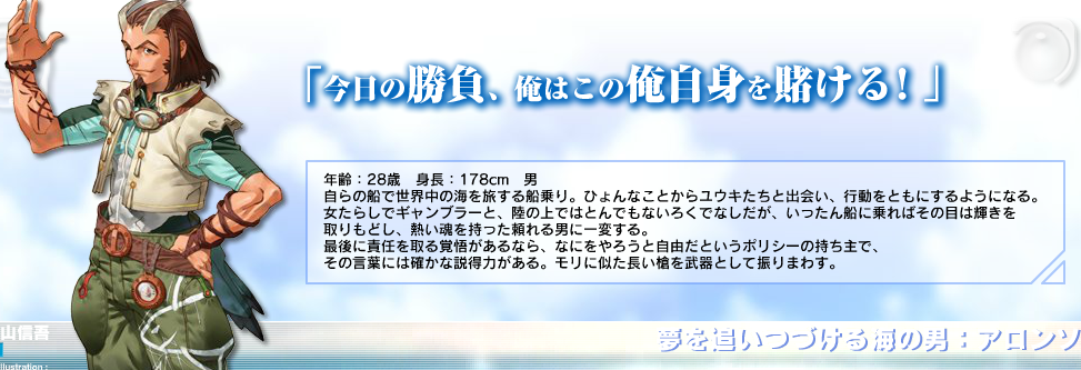 20150621233018194.png
