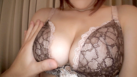 杏里 21歳 専門学生(6)