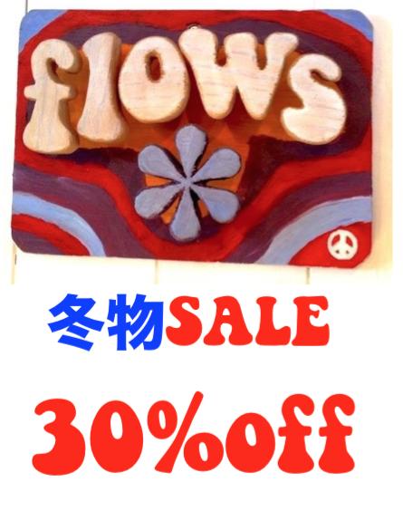 flowssale1.png