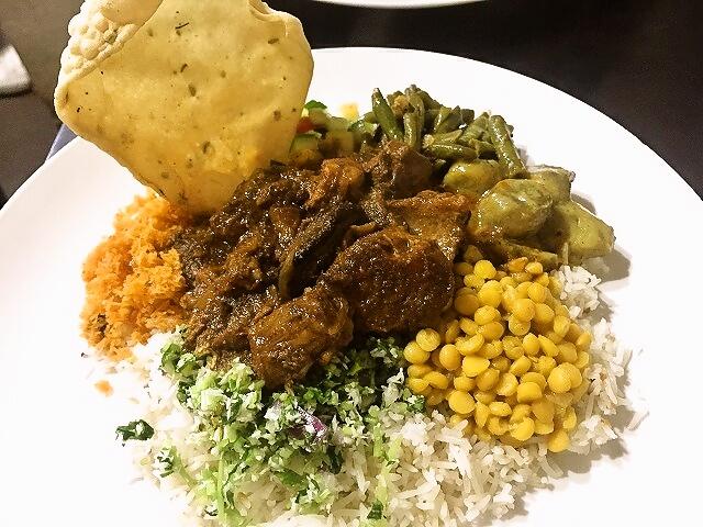 foodpic6107080.jpg