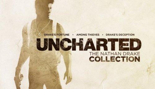 uncharted-tndc-665x385.jpg