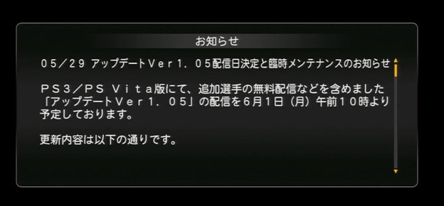 PS20151334.png