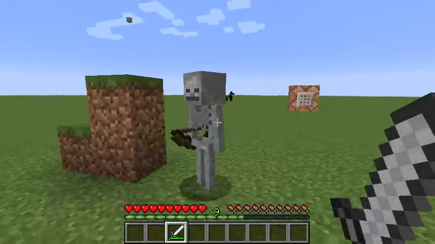Skeleton_bow_19_1.png