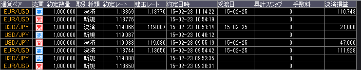 20150223112546fe1.png