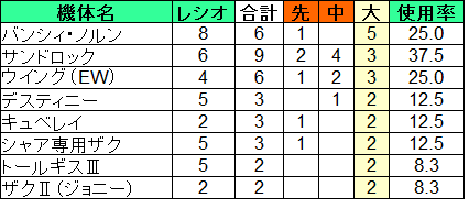 20150606_5.png