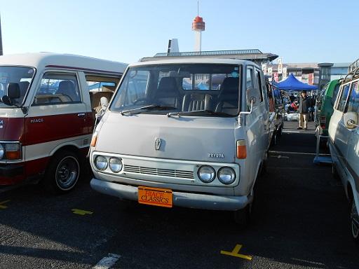 DSCN1706.jpg