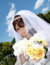 04-480x626_convert_20150520165522.jpg