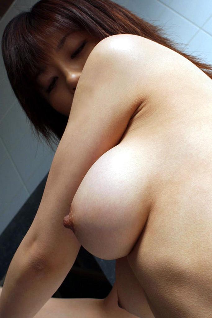 20130618-06_2015060413071163a.jpg