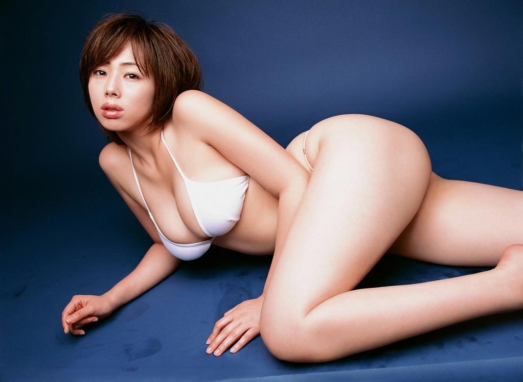 井上和香-Waka-Inoue-47