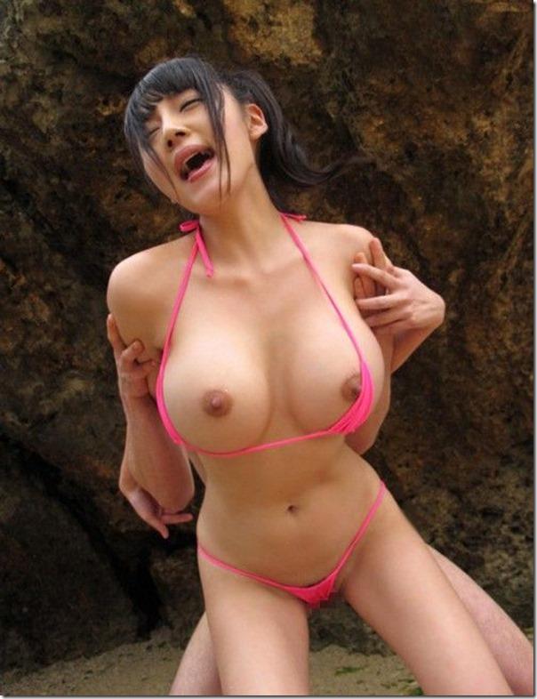 52955EB5_pinkfinish0003_thumb.jpg