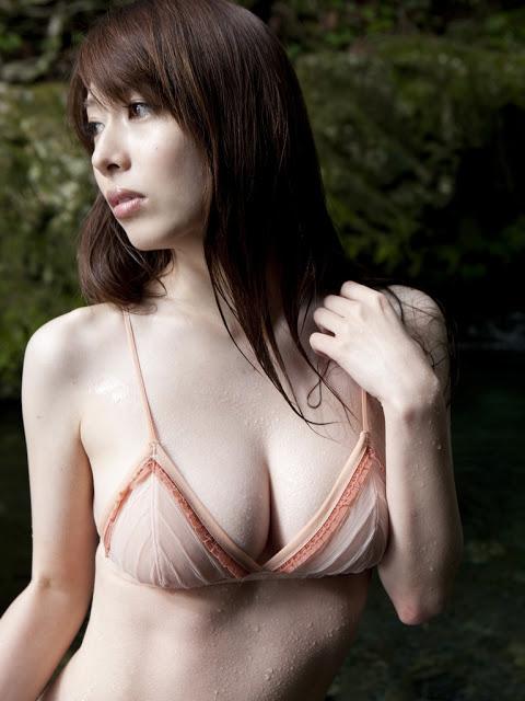 Emi_Kobayashi_028.jpg