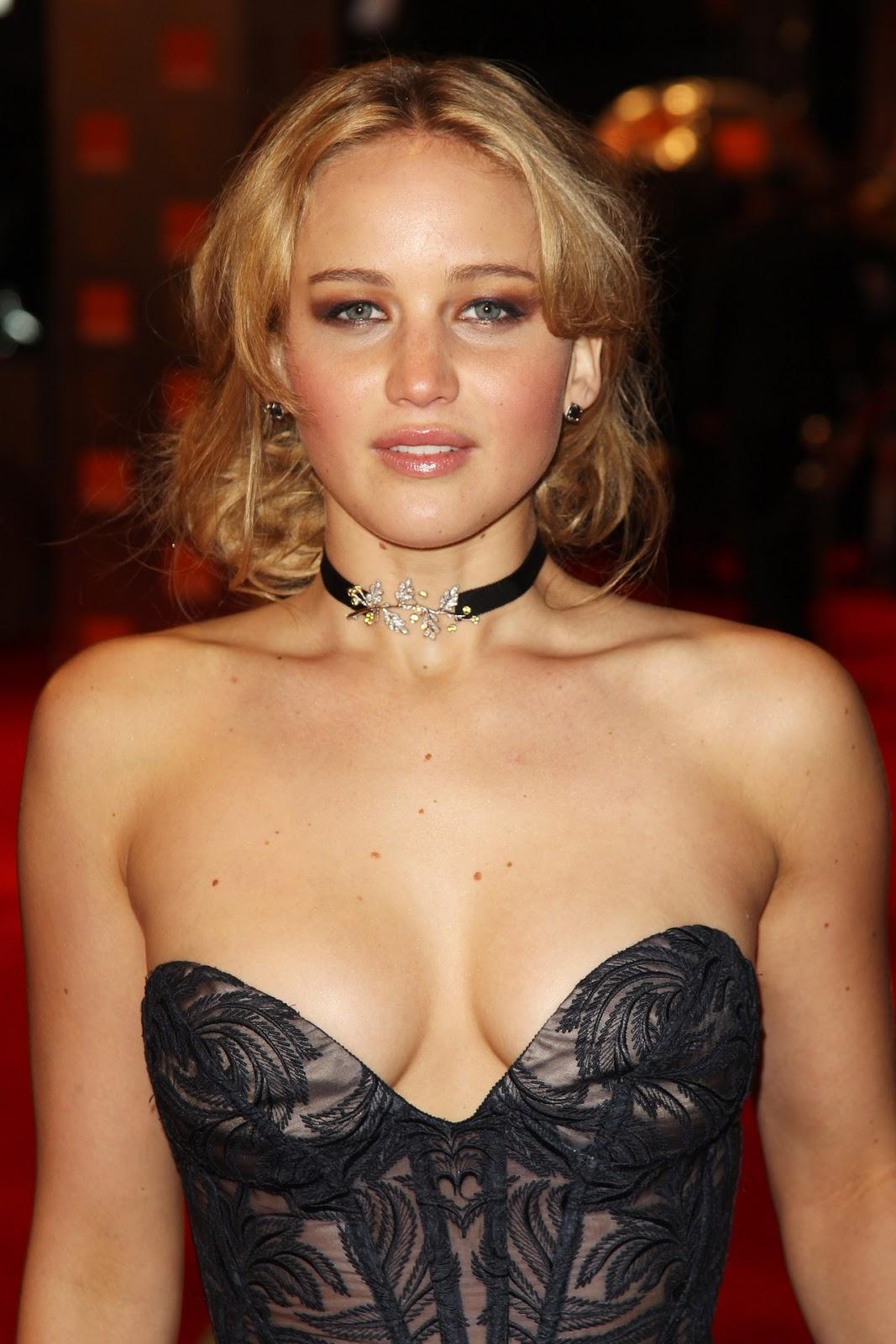 Jennifer-Lawrence-067.jpg