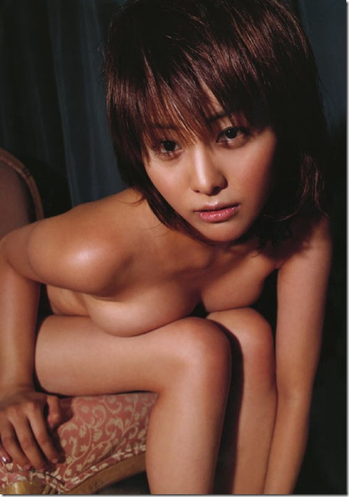 blogimgs42origin_fc2_com_i_d_o_idolgazoufree_kumakiri_asami_a17_thumb.jpg