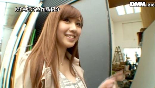 kitano_haruka_3255-017s.jpg