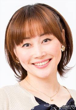 kumagai_akemi.jpg