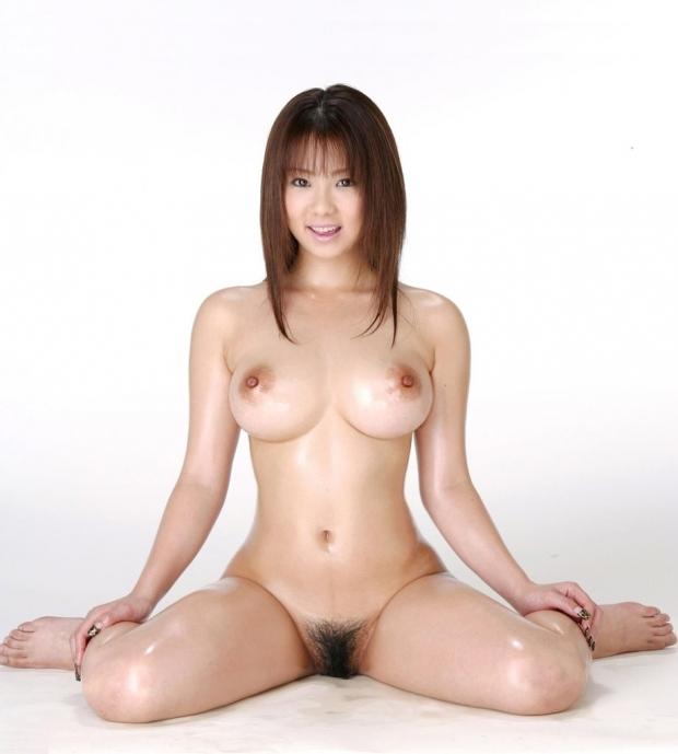 kyonyu_oppai201412012-01sexy_kubire0054s.jpg