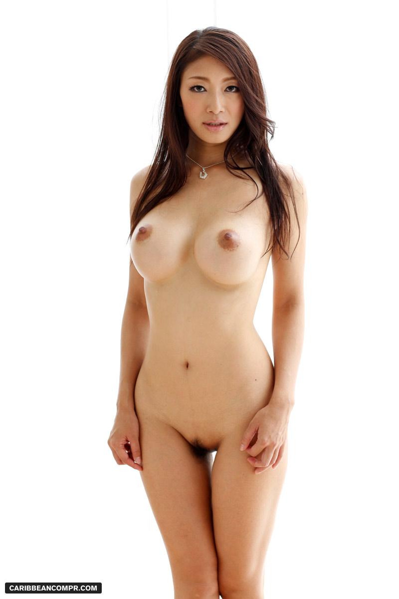 reiko-kobayakawa-11.jpg