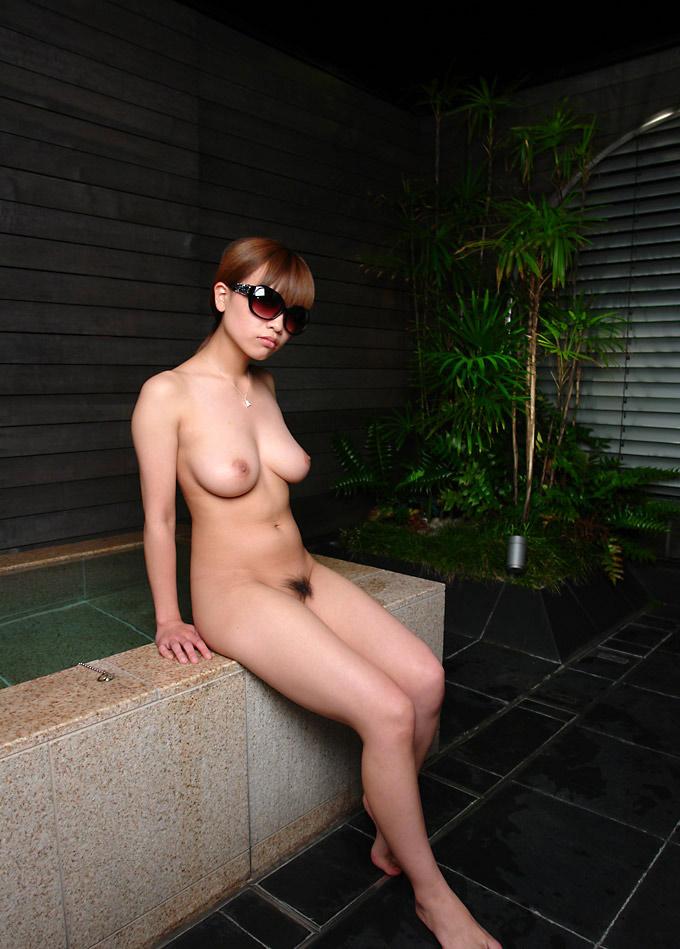 risa-ando-7.jpg