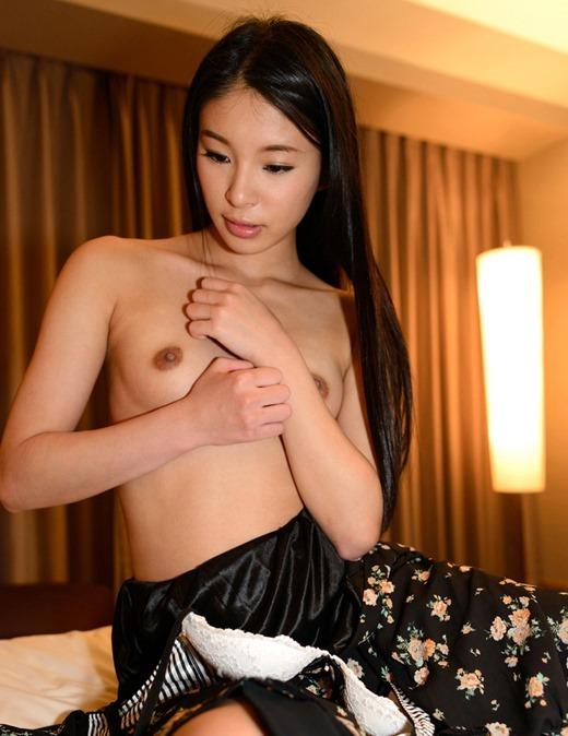 takigawa_kanon_2971-035s.jpg