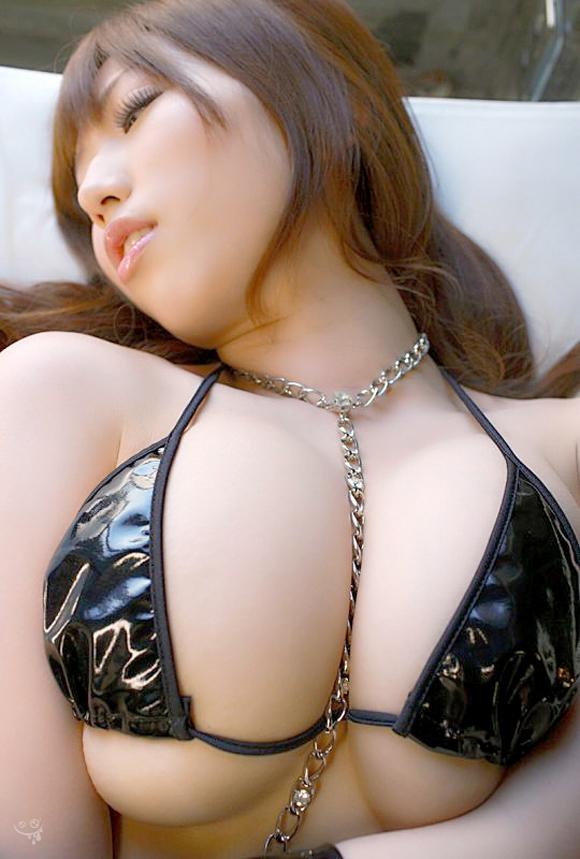 tanima_022-005s.jpg