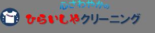 2015042318280353d.png
