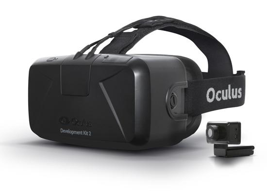 oculus-rift00001.jpg