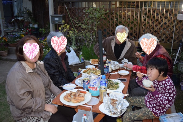 fc2blog_20150428123207a66.jpg