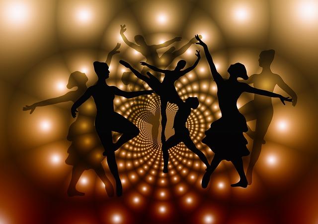 ballet-359982_640.jpg