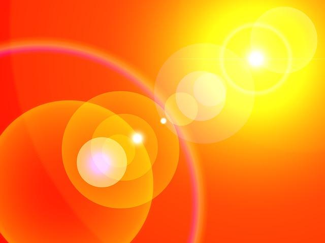 lichtreflex-421101_640.jpg