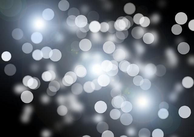 light-567564_640.jpg