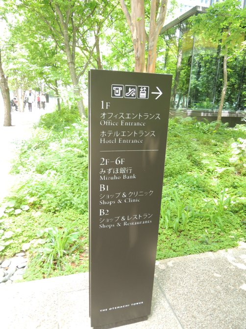 DSCN5928dg.jpg