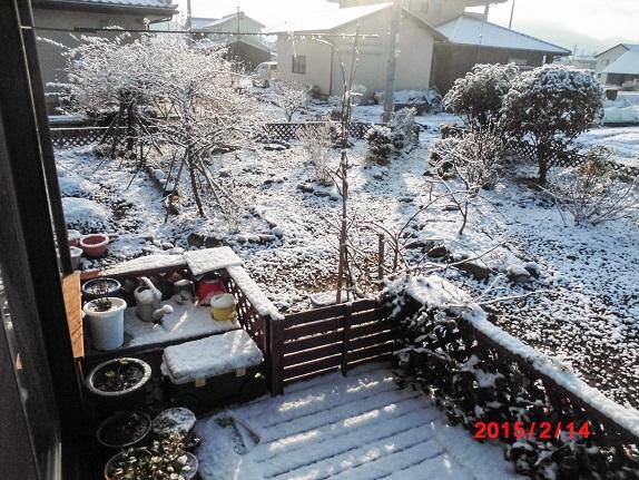 CIMG4606_edited-blog-28.jpg