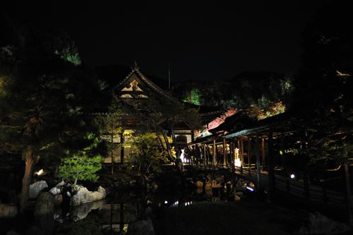 高台寺03