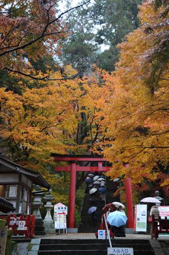 談山神社01