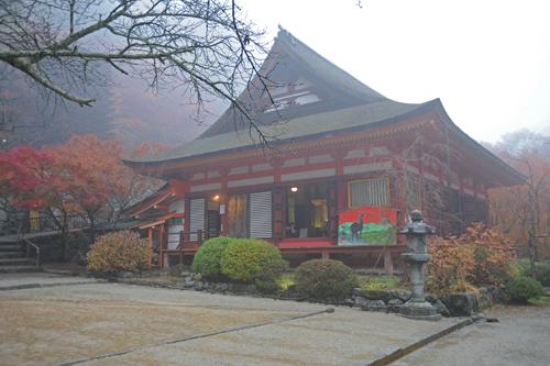 談山神社02
