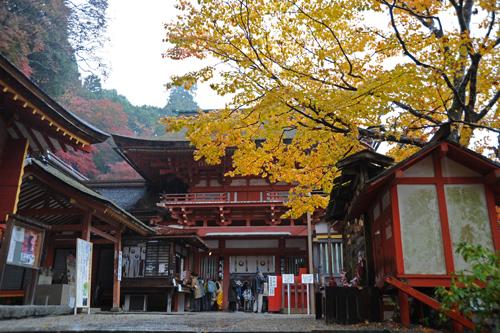 談山神社03