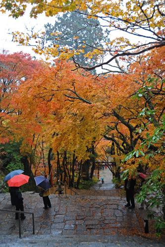 談山神社04