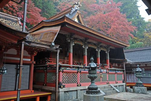 談山神社05