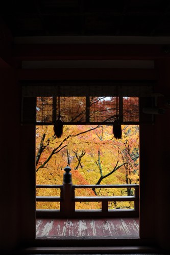 談山神社06