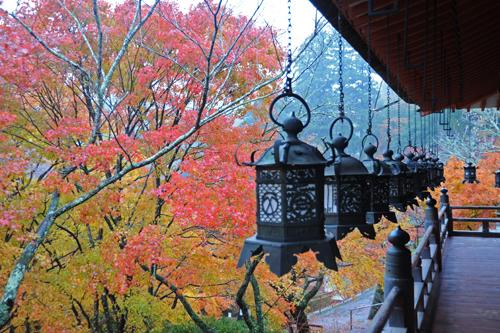談山神社07