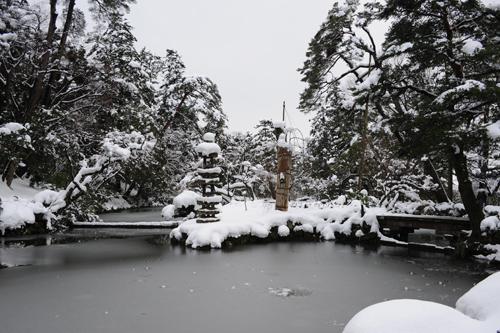正月の兼六園2015_21