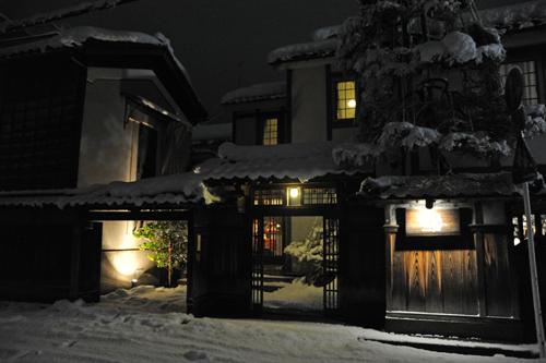 正月の金沢2015_ホテル01